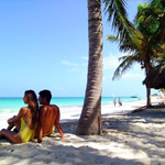 Sol Cayo Coco package holidays